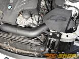 Agency Power Cold Air Intake комплект BMW 435I N55 14-15