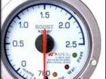 ApexI EL II Electronic выхлоп Gas Temperature (EGT) Датчик Белый