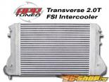 APR Tuned Intercooler комплект Audi A3 2.0T FSI 06-08