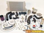 APR Tuned Stage III Power Upgrade without FP Audi A3 2.0T FSI 06-08