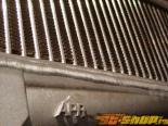 APR Tuned Intercooler комплект Audi TT 180 00-05