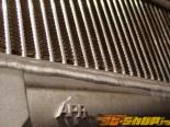 APR Tuned передний  Mount Intercooler Volkswagen Golf 1.8T 00-02