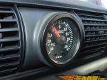 APR Tuned Boost Датчик Pod комплект without Vacuum Audi A4 1.8T 97-01