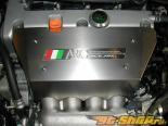 Накладка на впускной коллектор на Honda Civic SI K20 06+ ARC