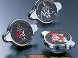 ARC Крышки радиатора