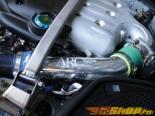 Алюминевый впускной патрубок     на Nissan 350Z 03+            ARC