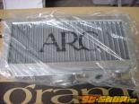 ARC Top Mount Intercooler Subaru WRX STI 02-07