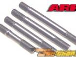 ARP передняя Studs Honda/Acura B16A