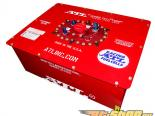 ATL Racing полный Super Cell 100 Top Load 15 gal. 24x18x10 -8 Outlet
