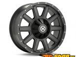 ATX Force Литые диски 18x9 6x139.7 +18