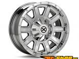 ATX Force Литые диски 18x9 6x139.7