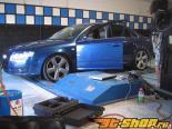 VR Tuned ECU Flash Tune Audi A4 B7 3.2L FSI 05-08