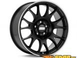 BBS CH Литые диски 18x8 5x112 +50
