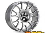 BBS CH Литые диски 18x8.5 5x112 +35