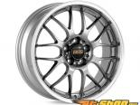BBS RS-GT Литые диски 19x10.5 5x120.65 +75