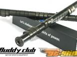 Buddy Club Racing Spec Cam Shaft Spec II Plus (пара) - Mitsubishi EVO VIII 03-05