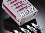 Blitz Racing Spark Plug - Iridium Spec 77 ISO #8