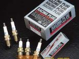 Blitz Racing Spark Plug - Platnium ISO #9