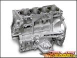 AMS Mitsubishi Lancer Evolution X / Ralliart Sleeved Cylinder Block (Block Only)