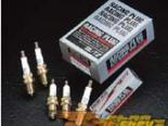 Blitz Racing Spark Plug Platinum (range:9) [BL-14418]