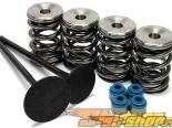 BluePrint Racing B-Series Valvetrain комплект