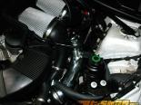 Agency Power Turbo Inlet/BOV комплект BMW 135i 335i 06+