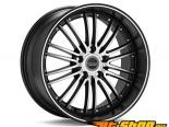 Bremmer Kraft BR06 Литые диски 19x8.5 5x114.3