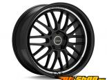 Bremmer Kraft BR07 Литые диски 17x8 5x100 +48