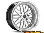 Bremmer Kraft BR07 Литые диски 17x8 5x100