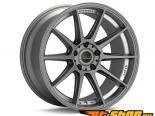 Bremmer Kraft BR08 Литые диски 17x8 5x100