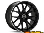 Bremmer Kraft BR09 Литые диски 17x8 5x114.3