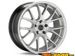 Bremmer Kraft BR09 Литые диски 17x8 5x100 +48