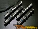 Jun Auto Subaru EJ207/EJ205 GC8 64 (256) - 9.0 IN Camshaft (Sets of 2) [JUN-1004M-F011]