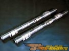 Jun Auto Honda H22A 60(240)-7.7, 74(296)-12.2, 62(248)-9.2 IN Camshaft [JUN-1004M-H011]