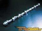 Jun Auto Nissan L16/L18 66 (264) - 8.3 Camshaft [JUN-1004M-N011]