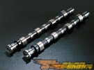 Jun Auto Nissan SR20DE(T) Lash TYPE 64 (256) - 10.5 IN Camshaft [JUN-1004M-N049]