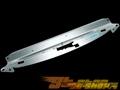 Carbing Cooling Plate Lexus IS300 SXE10/JCE15W(aluminum)