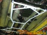 Carbing Lower Arm Bar - Mazda RX-8 03+ (передний )
