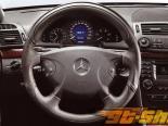 Carlsson Sport Steering Диски Mercedes E55 W211 03+