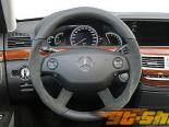 Carlsson Sport Steering Диски Mercedes CL63 & CL65 07+