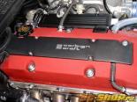 APR Карбоновый Spark Plug Cover Honda S2000 00-08