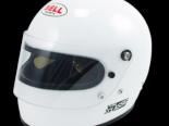 Bell Star Classic SA2010 Racing Шлем
