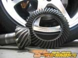 Central 20 Final Gear Set Nissan 350Z 03+