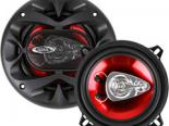 Boss 5 25in 3-way Chaosspeakers пара Speakers пара