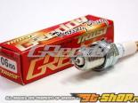 универсальный Greddy Spark Plug Set of 4 - Iridium Iso6 - 13000076