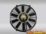 Mishimoto универсальный 12 inch Electrical Fan 12V