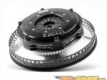 Сцепление  Masters FX725 Twin Race Disc with Aluminum  Маховик  BMW Z3 2.8L 98-00