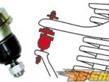 CT Engineering Camber Adjuster - Honda S2000 00-06