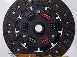 Cusco Copper  Сцепление  Disc для Subaru STI GDB Type F (EJ25 Engine) [CUS-00C 022 R667]