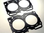 Cosworth High Performance передняя Gasket (Subaru WRX STI EJ25 (2.5L) Bore = 101mm T ~ .78mm each) [COS-20010706]